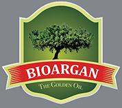 Arganový olej BIOARGAN
