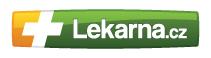 logo-Lekarna-cz