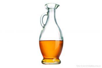 gastronomický arganový olej BIOARGAN