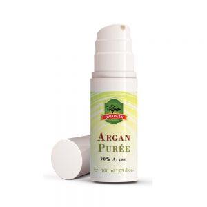 argan-puree