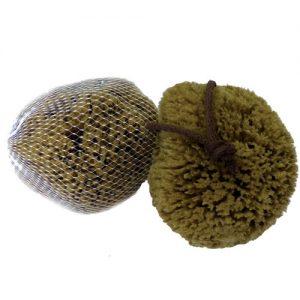 houba-mineral