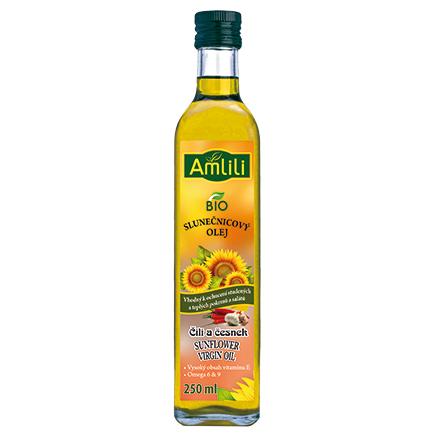 Slunecnicovy-Cili-Cesnek-olej1