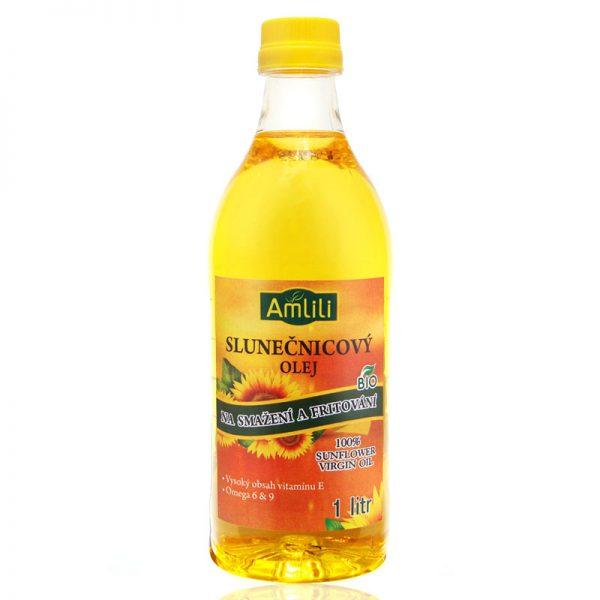 Amlili-Slunecnicovy-Frit