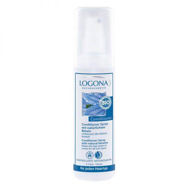 LOGONA-Kondicionér-sprej-s-přírodním-betainem